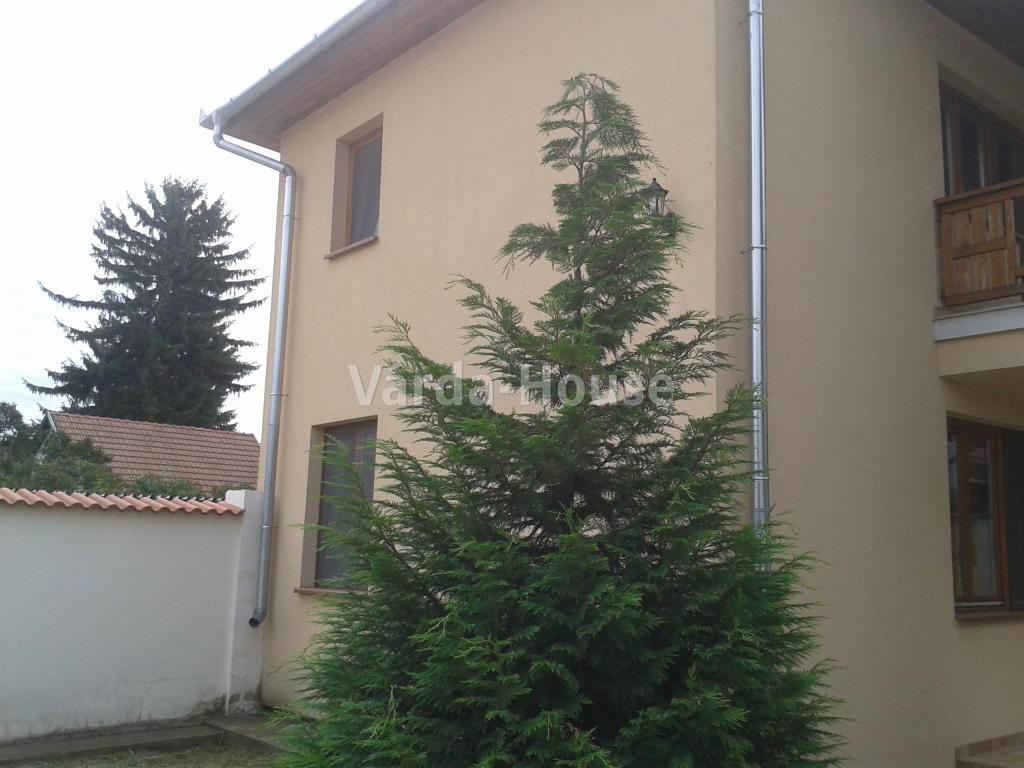 Kisvárda, jó állapotú  ház eladó