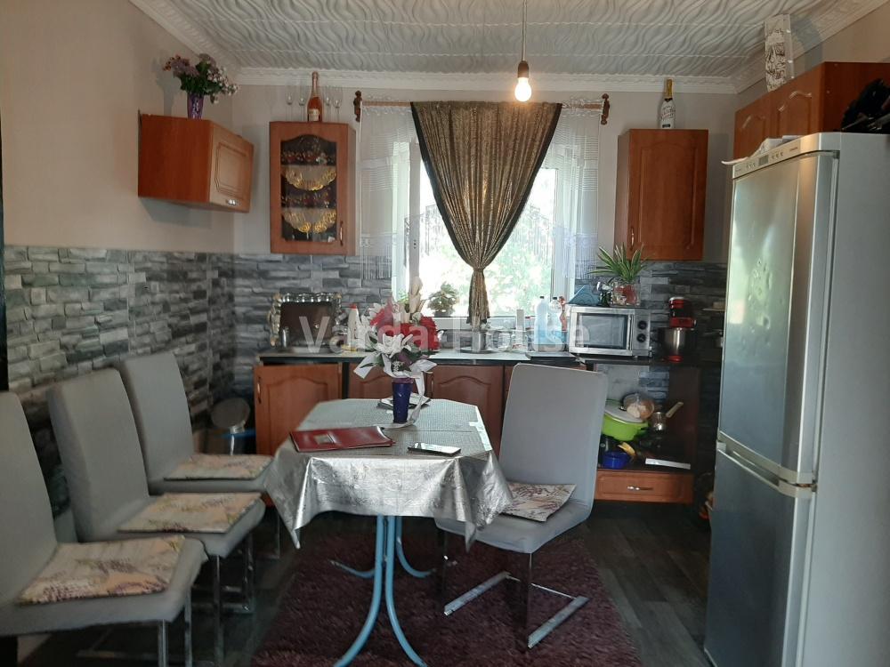 Szabolcsveresmart, felújítandó  ház eladó